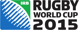 Rugby World Cup Final 2015