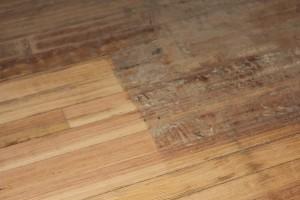Floor Sanders In Gloucester Hire Amp Advice Tool