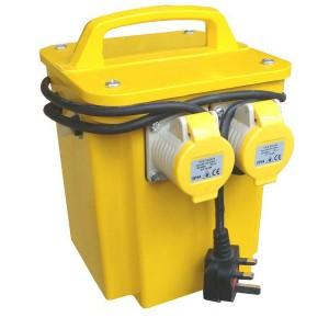 power_supply-transformers-3.3kva-600x600