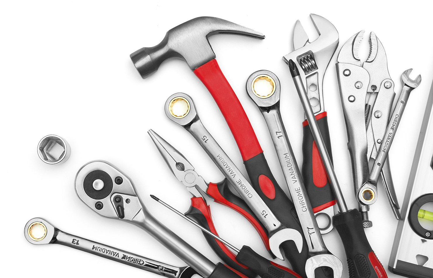 We Now Sell Tools Instore …. | Tool & Equipment Hire ...