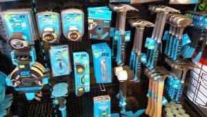ox-tool-gift-idea