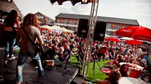 summer-festivals-in-gloucester-gq-food-festival