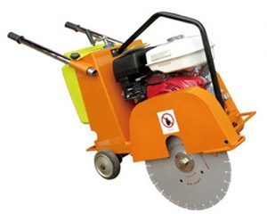 concrete_cutting_machine