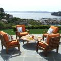 Planning On A New Patio This Summer?