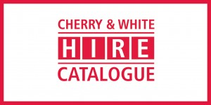 Tool & Equipment Hire Services Gloucestershire Online Catalogue - Cherry & White Equipment Hire