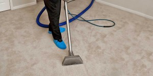 Cleaning & Flooring Equipment Tool Hire Services Gloucester
