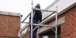 High Access & Scaffolding Hire Services Gloucester