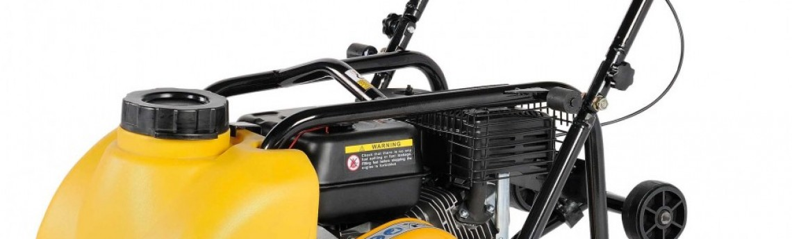 Compactor Plate Tool Hire In Gloucester …