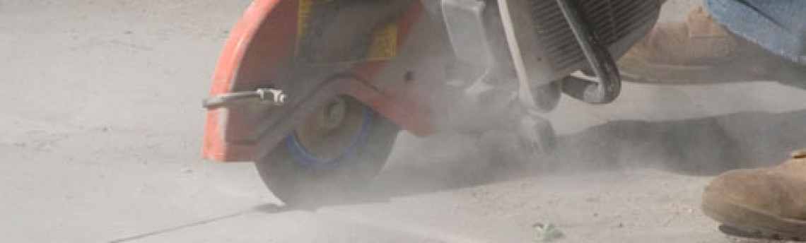Concrete & Cutting Tool Hire In Gloucester …